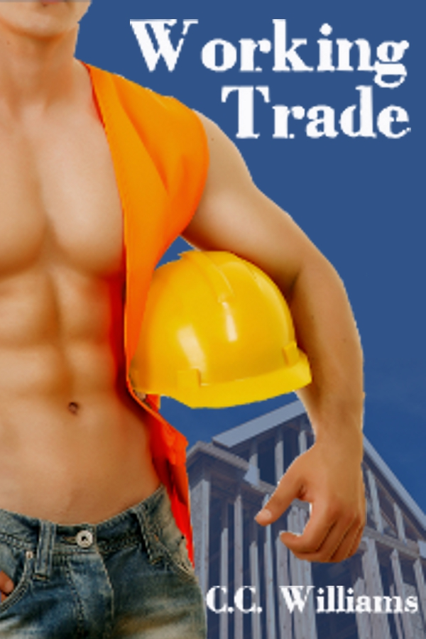 New Release - Working Trade