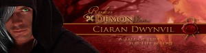 guardian demon banner