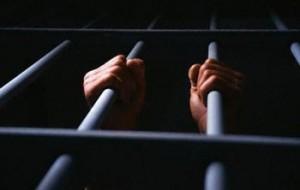 dark_prison_bars