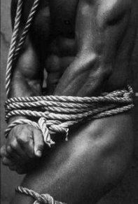 beautiful-ropes
