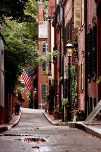 beacon-hill-street
